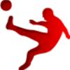 Mega Sports.ru